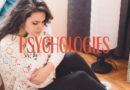 Psychologie.com