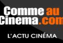 Comme au Cinéma
